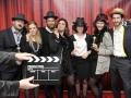 soirée cinema 2