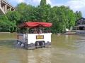 bateau-transfert