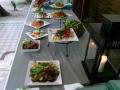buffet-ext-seminaire