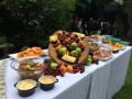 buffet ext
