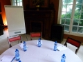 table-seminaire-michel-simon