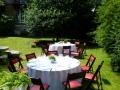 tables-dejeuner-jardin