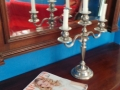 chandelier-mariage2