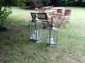 lampes-chaise-jardin-manoir