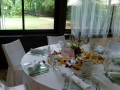 table-ronde-mariage